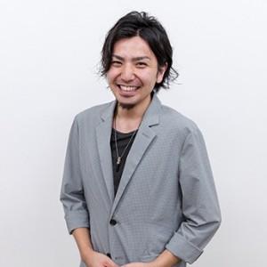 後藤 史弥
