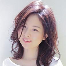☆主婦人気NO.1☆白髪が目立たなくなる? 白髪染め+カット