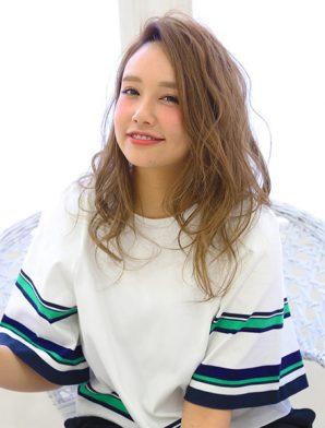 春☆カジュアル